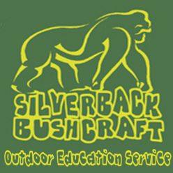 Silverback  Bushcraft